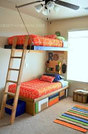 simple teen boy bedroom ideas.  Teen Boys Bedroom Reveal 0b5ba113239d0cc74361f701723cfab3 With Simple Teen Boy Ideas