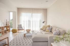 living room furniture photo gallery. living room couch furniture photo gallery