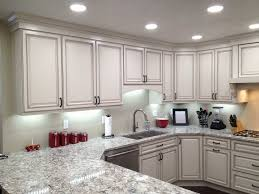 under cupboard lighting for kitchens. Apartment Mesmerizing Led Under Kitchen Cabinet Lighting 29 IMG 20130514 101547 Cupboard For Kitchens N