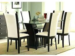 chairs for kitchen table tall kitchen chairs kitchen table sets chairs wooden dining chairs dining table