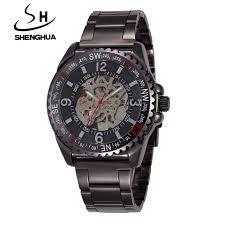 popular self winding watches buy cheap self winding watches lots self winding watches