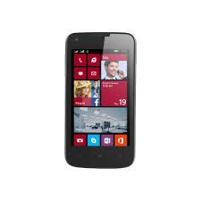 Prestigio MultiPhone 8400 DUO black ...