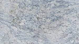 White Ice Granite Kitchen White Ice Granite Kitchen Doodad 19 May 17 145932