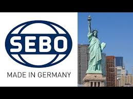 Sebo Vacuum Comparison Chart Sebo Vacuum Cleaner Comparison And Reviews
