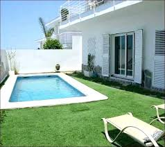 fiberglass pool las vegas small pool designs small pool ideas small pool designs for yards home