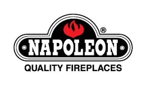 Stoves  Fireplace West  Grand Junction COFireplace Brands