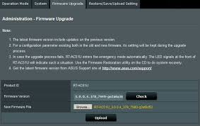 Asus all Firmware and raw file download here...