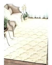 enjoyable rugs navy stunning design trellis blue ft x round