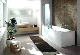 american standard jacuzzi home designs bonanza walk in bathtub s whirlpool tubs step handicapped american standard marquette roman tub faucet