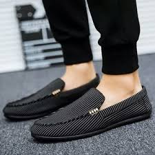 lazy <b>shoes</b> - Formal <b>Shoes</b> Price and Deals - <b>Men's Shoes</b> Apr 2021 ...