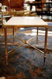 Clairemont Coffee Table 17 Best Images About Tables On Pinterest Crate And Barrel Side