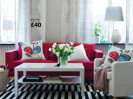 red furniture ideas. Living Room With Red Furniture. Full Size Of Sofa: Awesome Small Sofa Couches Furniture Ideas