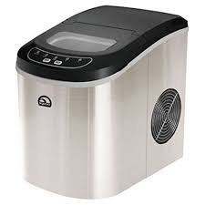 Cube Ice Maker Need The Best Portable Ice Maker 2016 Reviews