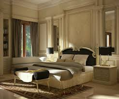 Elegant Bedrooms Style You Can Consider To Use Bedroommodern And - Bedrooms style