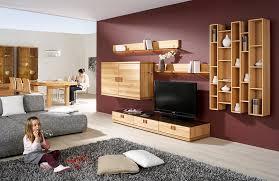 bedroom furniture designer. Bedroom Furniture Designer Chic Home For Design Photo Of Goodly E