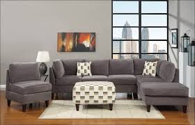 ikea kivik sectional review fabric reclining sectional alenya 3 piece sectional quartz gray leather sofa leather reclining sectional costco furniture reviews