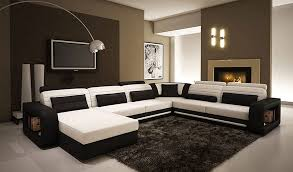contemporary living room couches. Breathtaking-modern-leather-couch-modern-living-room-apartment- Contemporary Living Room Couches