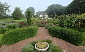 follow bridge gardens
