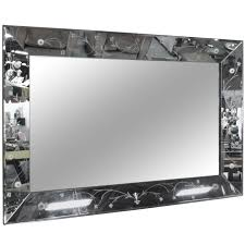 mirror 60 x 60. large rectangular etched glass mirror 60\ 60 x