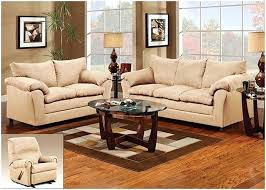 N Decoration Taupe Couch Living Room Lovely Victory Lane Sofa Ideas
