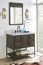 Bathroom Vanities Phoenix Az Classy Affordable Bathroom Vanities MK Design Blog