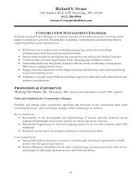 Livecareer Resume Builder Free Download cover letter live careers resume builder livecareer resume builder 83