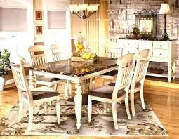 large size of dining room country farmhouse table and chairs french provincial dining room table and