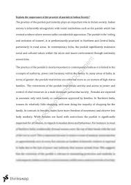 Culture Essay Society And Culture Essay Year 12 Hsc Society And