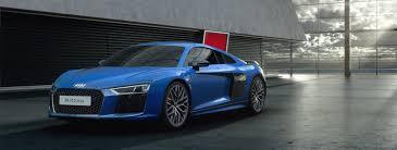 Audi R8 Coupe - Audi SA > Home - Audi SA