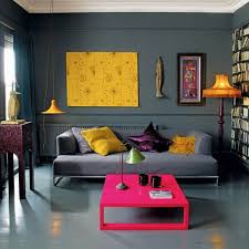 quirky living room furniture. Full Size Of Office Lovely Unique Living Room Ideas 17 Fresh Colorful Furniture Grey Paint Colors Quirky