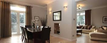 paint colors for dark roomsTackling Dark Rooms With the Perfect Interior Paint Color