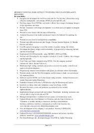 Hadoop Developer Resume 2 5.