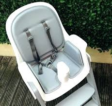 sprout high chair manual on modern home design ideas with oxo sprout high chair sprout high tot sprout chair oxo sprout high