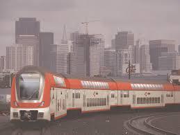 Caltrain announces modernization delays | Green Caltrain