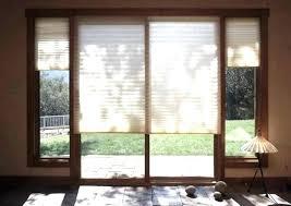 sliding door with blinds sliding doors with built in blinds sliding door with built in blinds