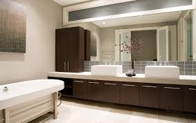bathroom vanities chicago. Whatever Bathroom Vanities Chicago D