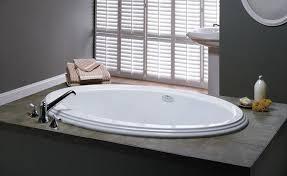 stylish home depot jacuzzi tub