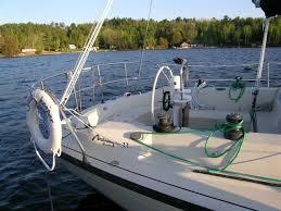 Winch Question Cruising Anarchy Sailing Anarchy Forums