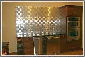 beautiful mirror wall tiles for everyone self adhesive mirror wall tiles copy copy copy