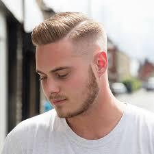 Good Short Guy Haircuts Highlights Hair