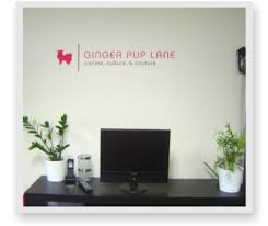 wall decals wall decals for office custom wall decals for office