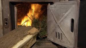 Austausch Und Umrüstpflichten Für Kaminöfen Laut 1 Bimschv