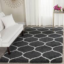 coastal indoor area rugs inspirational home design white fluffy area rug inspirational interior modern