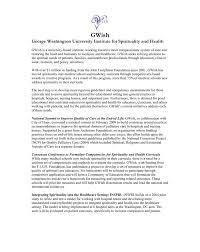 publish creative writing genres pdf