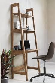 Next office desk Chair Bronx Ladder Desk Nextcouk Home Office Furniture Hallway Furniture Next Official Site