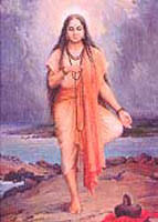 Image result for kanyakumari goddess              photo