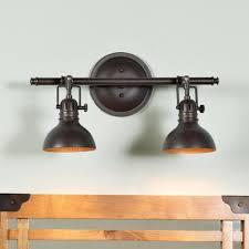 industrial looking lighting. Industrialhroom Lighting Canada Looking Light Fixtures Lights Uk Bronze Australia Industrial N