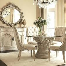 fabric dining room chairs canada. grey fabric dining room chairs uk upholstered canada with arms r