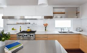 Kitchen Redo Kitchen Redo Kitchen Backsplash With Wooden Simple Kitchen Cabinet