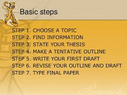 Forensic accounting research paper topics Cheap write my essay what is the  caste system ayanlarkereste com